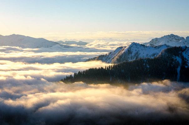 Bavaria Sunrise 2