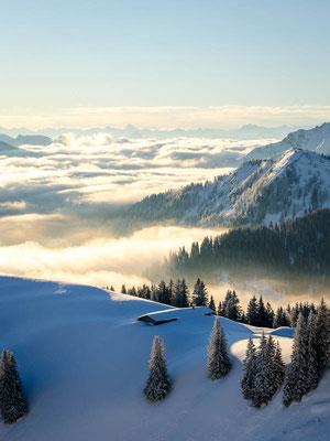 Bavaria Sunrise 3