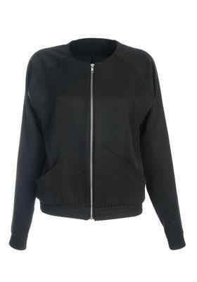 Blazer BOCA Black – € 149,00