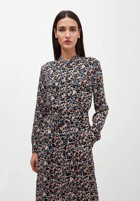 BEANTAA SPRINGTIME HAPPINESS Kleid aus LENZING™ ECOVERO™ – € 129,90