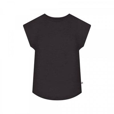 365 T-Shirt Lyocell (TENCEL™) Damen Schwarz € 39,90