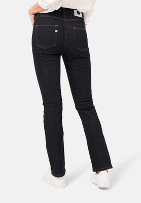 Regular Swan Mud Jeans strong blue back – € 119,00