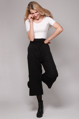 Culotte PLAICE front – € 179