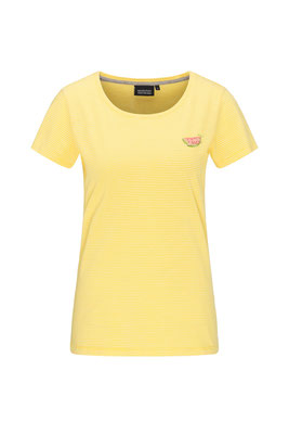 Basic T-Shirt #MELON € 39,90