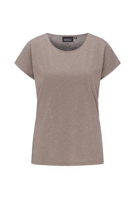 Hemp T-Shirt € 49,90