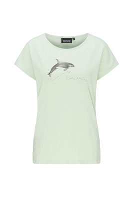 Casual T-Shirt #ORCA € 29,90