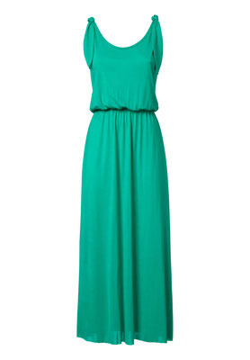 Dress RIBWORT MAXI – € 129,00