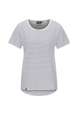 Casual T-Shirt #STRIPES € 45,90