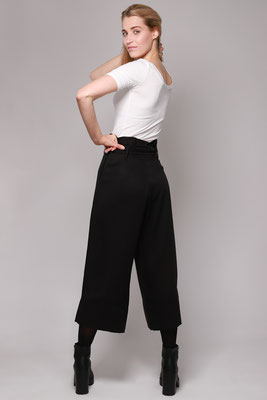 Culotte PLAICE back – € 179