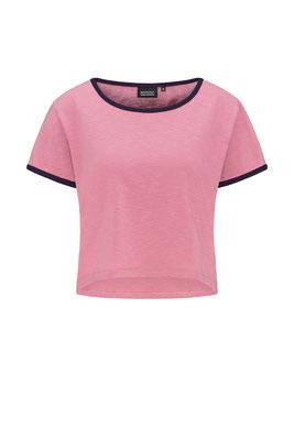 Boxy T-Shirt € 35,90