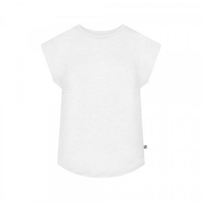 365 T-Shirt Kapok Damen Weiß € 39,90