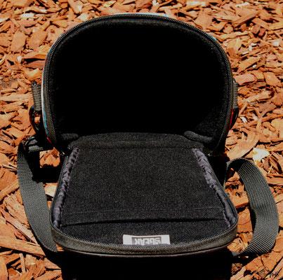 USA Gear Camera Bag