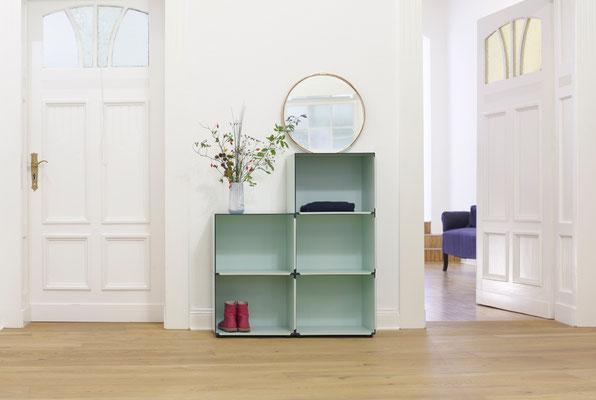 fritz und franken sch nes verbindet das portal f r lifestyle. Black Bedroom Furniture Sets. Home Design Ideas