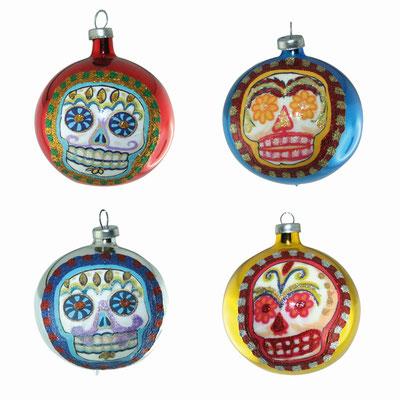 meinlebenlang: Weihnachten a la Mexiko