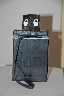 Kameramonster