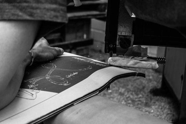 tavole longboard shop italia