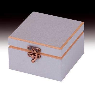 Caja regalo para corbatas elija su diseno