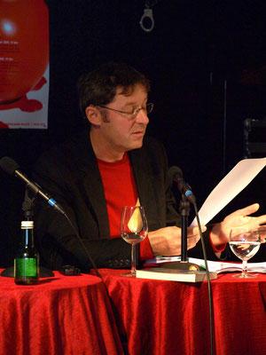 Franz Zeller