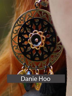 Bijoux Danie Hoo
