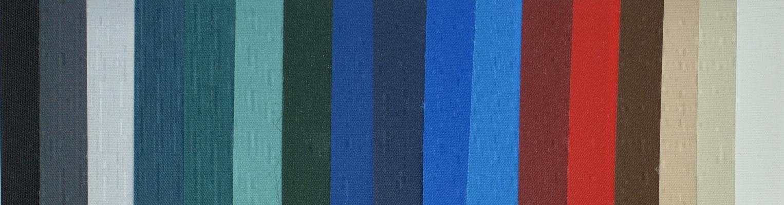 toile polyester fabrication bimini top et sellerie nautique dans les Alpes-Maritimes et Monaco