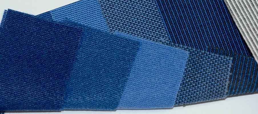 Toile acrylique enduite pour la fabrication de bimini et sellerie dans les Alpes-Maritimes et Monaco
