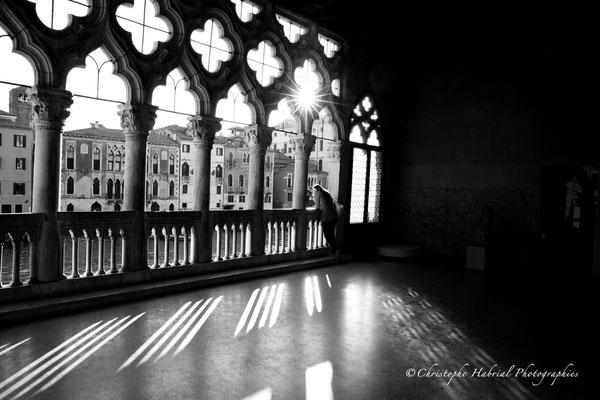 Palais musée Ca D'Oro