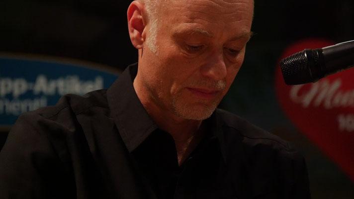 Jens Zimmer