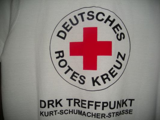 Deutsches Rottes Kreuz