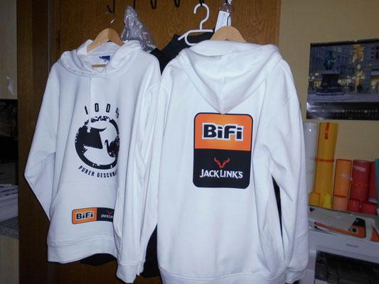 BIFI www.textildruck-hansa.de