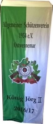 Schützenverein Ostwennemar
