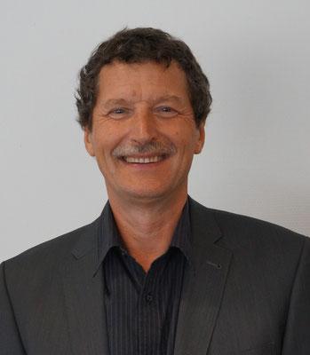Jörg Dzenis
