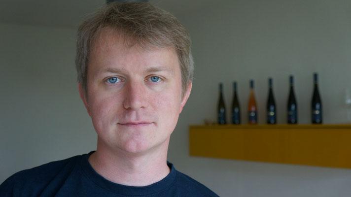 Bastian Hamdorf