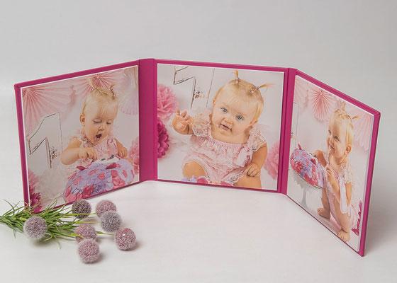 Babyotografin Neuenhagen - CakeSmashshooting