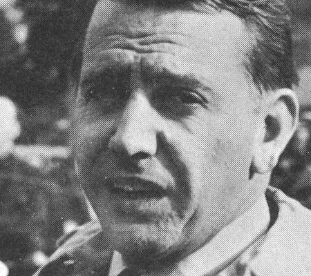 H.P. Fürst
