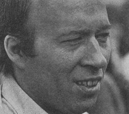 Kurt Sassarak