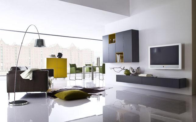 wohnen messnarz inneneinrichtung. Black Bedroom Furniture Sets. Home Design Ideas