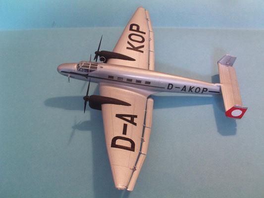 Ju 86