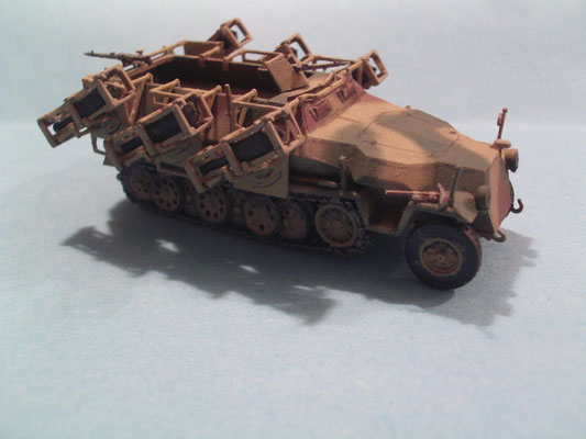 Sd.Kfz 251/10