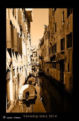 2014...Venedig Panasonic G1 Lumix