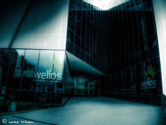 2014...Wels Canon Eos 550d