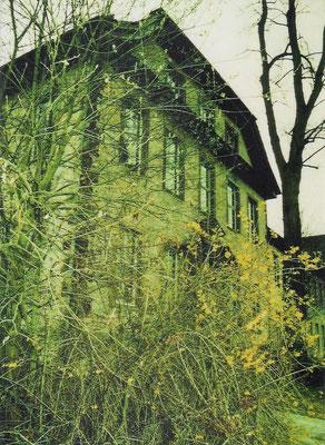 Kloster 1996
