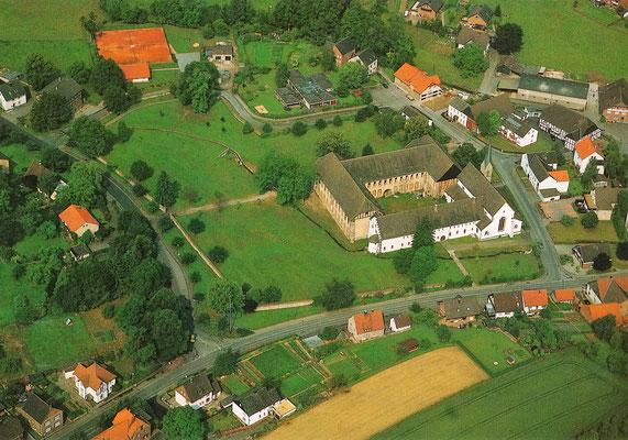 Foto: © Schwabenflugbild Dornbühl