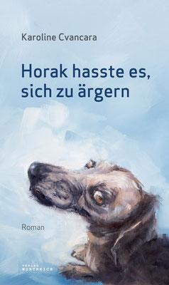 Alice Haring, Hermann 2018, Verwendung als Buch-Cover
