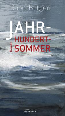 Alice Haring, Vor dem Sturm 2014, Verwendung als Buch-Cover