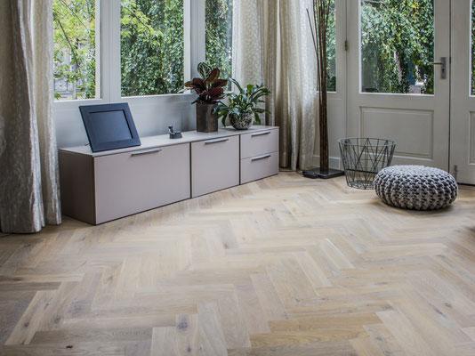 Design vloeren nijkerk opgeleverde projecten exclusieve houten