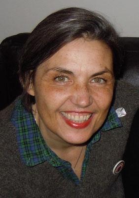Li Shalima