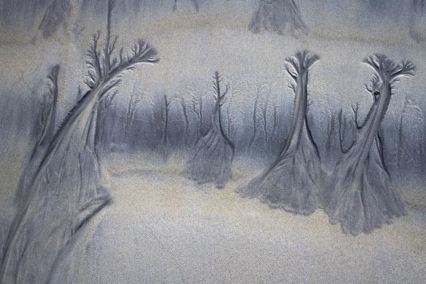 Fractal Art 1 - Gimsøya