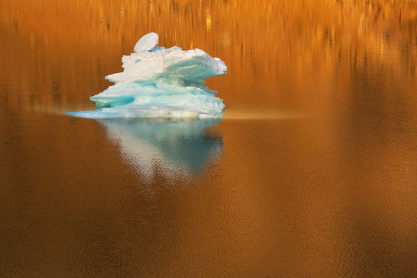 Colours of Greenland 2