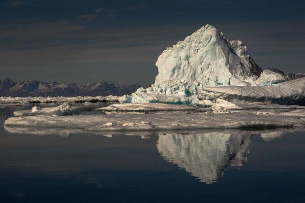 Arctic Geometry2