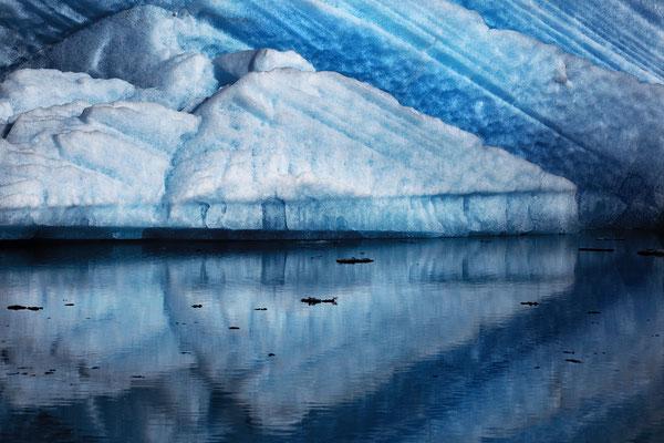 Arctic Geometry1